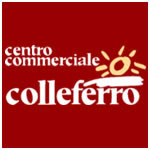 Centro Commerciale Colleferro