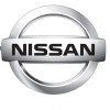 Concessionarie Officine Nissan Padova